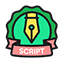 File:19 Script writer.png