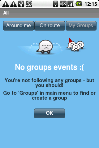 4.2.1.3-groups.png