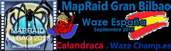 File:Firma bilbaocala9.png