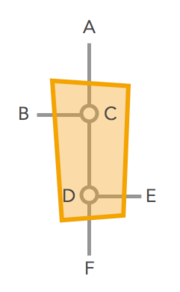 Junction Box 5.png