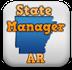 File:Waze SM USA Arkansas.png