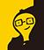 Idea bulb01.png