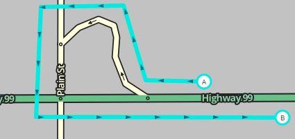 File:Jug BDP path.jpg