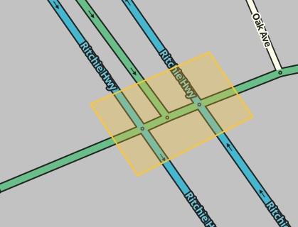 Junction Box 1.jpg