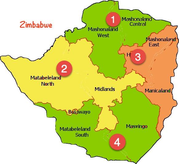 Zimbabwe raid areas.jpg