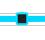 Segment node.png