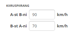 File:Kiiruspiirang.png