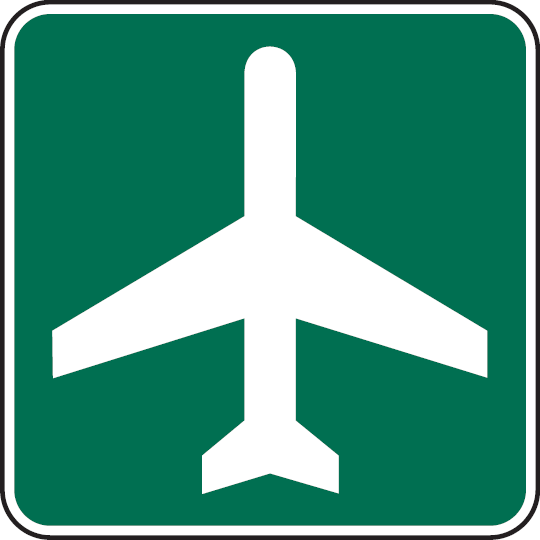 File:Airport sign.png