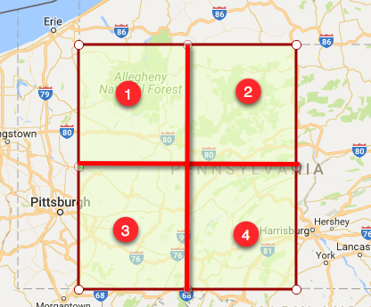 PA Basemap.png