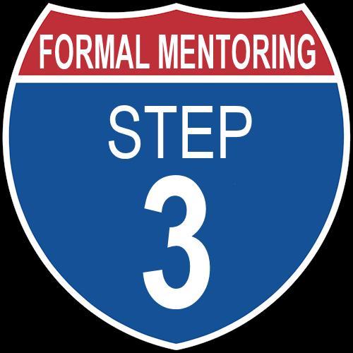File:Formal mentoring step3.png