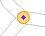File:Uneditable node.png