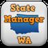 File:Waze SM USA Washington.png