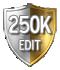 250k edits.png