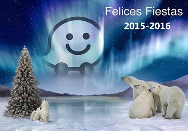 File:Feliz2016.jpg