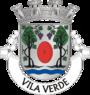 VVD.png