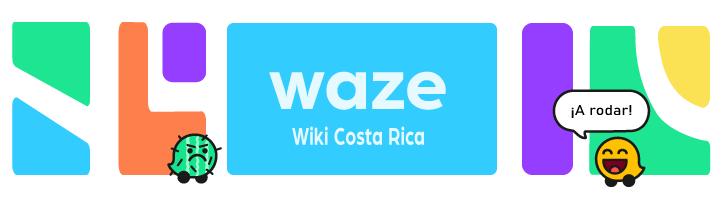 Wiki-Inicio.png