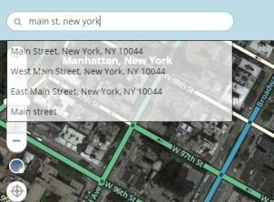 Wme31 main st newyork search results.jpg