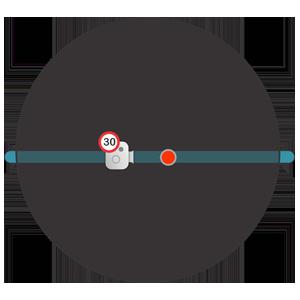 Raio radar.png