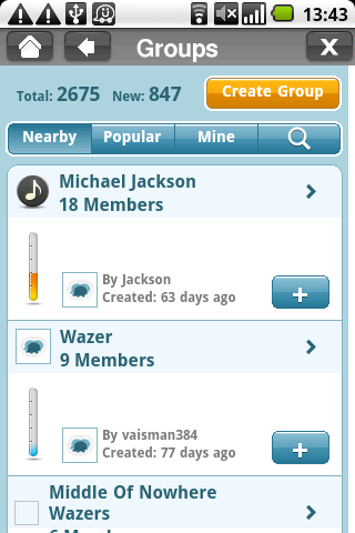 4.2.2.3.20-nearby groups.png