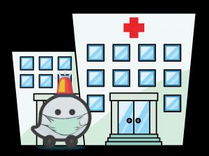 File:Hospital image.png