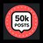 File:40 number of Posts 50k.png