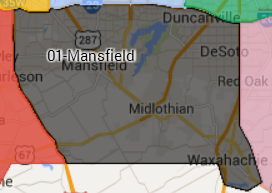 File:Mapraid Dallas group 01.png