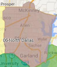 Mapraid Dallas group 06.png