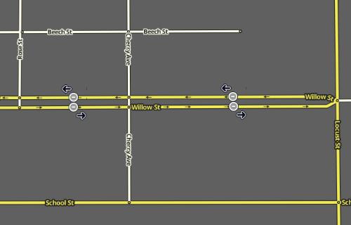 File:RTC-CrossStreet-100.png