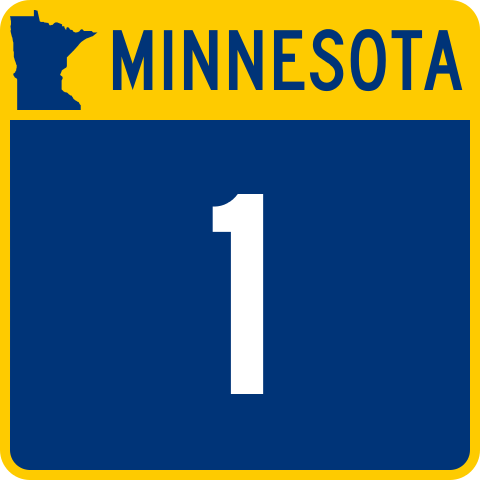 File:MN-1.png