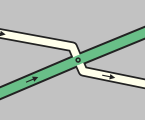 Turn configuration.png