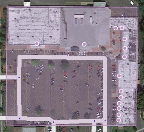Wme places mall area with points.png