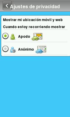 File:Ajustesde2wm.png