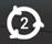 Rotonda ico1.jpg
