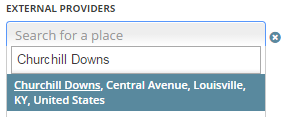 External Providers 1.PNG