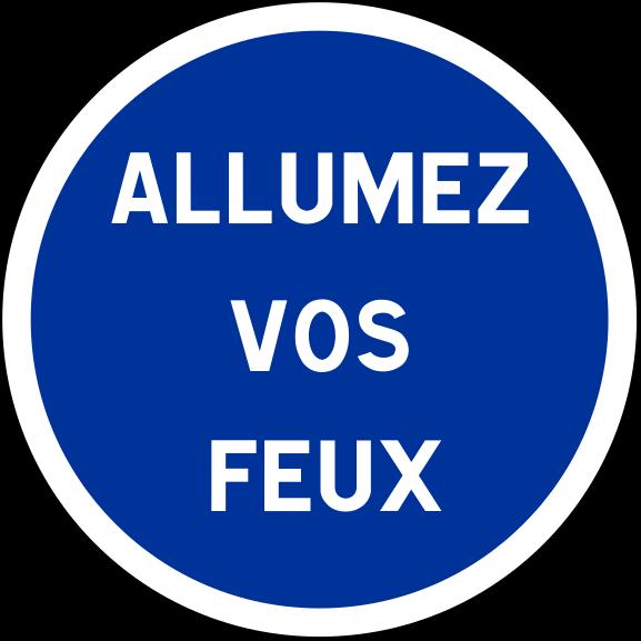 Fichier:Panneau B29.png