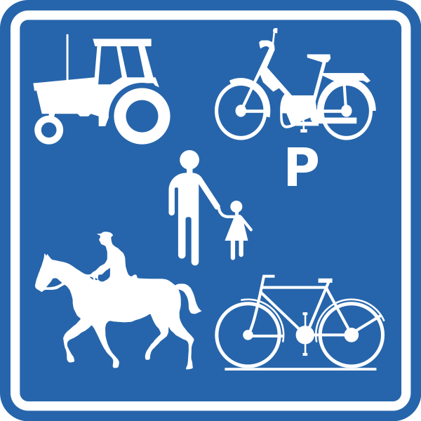 File:Be-traffic sign F99c.png