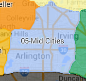Mapraid Dallas group 05.png