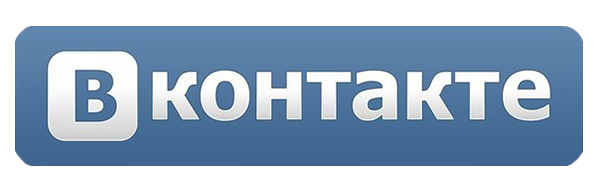 Файл:Logo vk.png