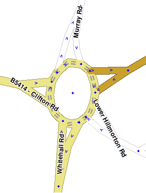 File:Ukroundabout1.png