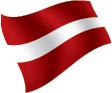 Latvia flag waving.png