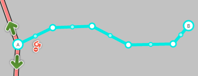 Route Points.png