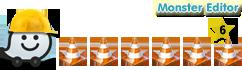 Cones-6.png