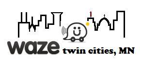 File:TC waze logo.JPG
