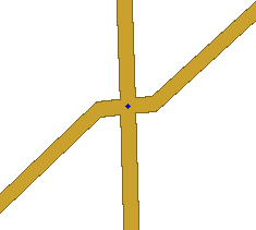 File:Jct 4 45 curve.png