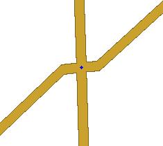 Jct 4 45 curve.png