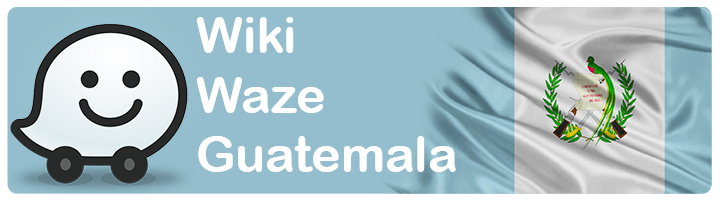 File:Wiki-waze-guatemala.png