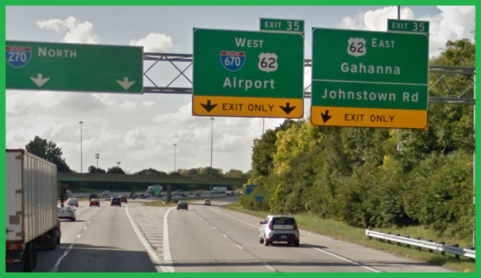 File:Exit35.png