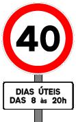 Limite de Velocidade Dinamico.png