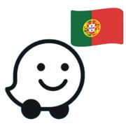 File:Waze-Portugal-white-icon-180-180.png