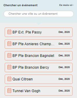 FR Liste MTE.png